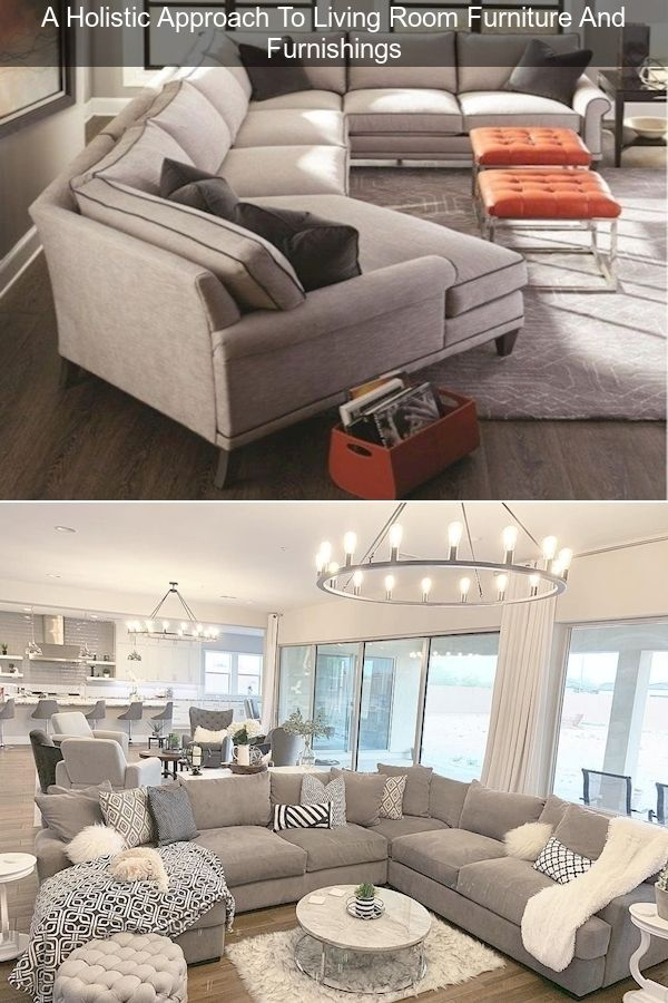10 Amazing Table And Chairs For Living Room