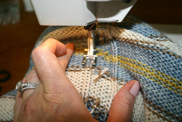 Knitting Embroidery Lessons : Best scandinavian knitting images on pinterest