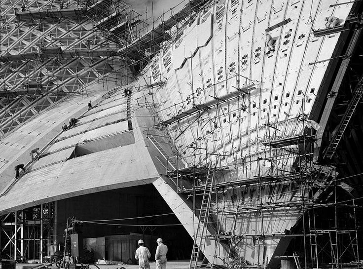 operahouse construction6