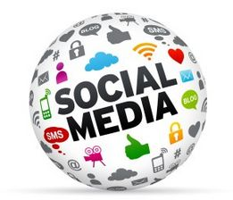#SocialMedia is an integral part of #marketing a business, let us raise your online profile NOW!