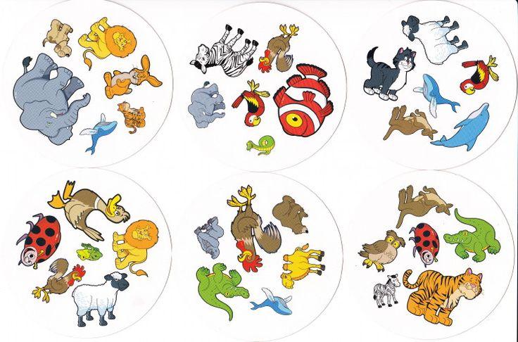 1000 id es sur le th me jeux d 39 animaux sur pinterest s 39 amuser l 39 int rieur zoo pr scolaire. Black Bedroom Furniture Sets. Home Design Ideas