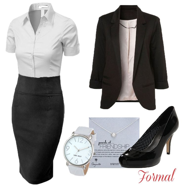 1000  ideas about bank teller outfit on pinterest