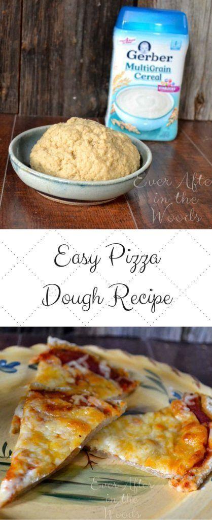 26 Best I ♡ Food Images On Pinterest Fast Foods
