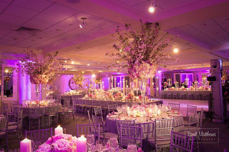 Wedding-at-Fresh-Meadows-Country-Club-by-Tantawan-Bloom