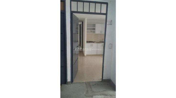 Apartamento en Venta - Armenia Barrio puerto espejo - Área construida 52,00 m² - Precio: $ 65.000.000