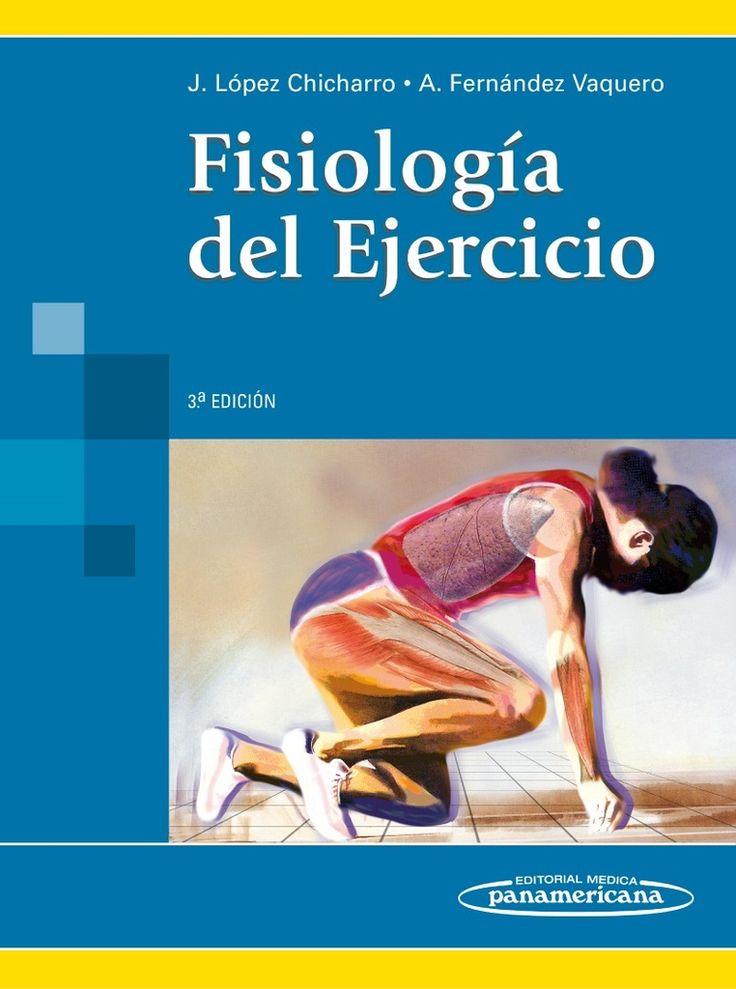 fisioterapia del deporte y el ejercicio pdf