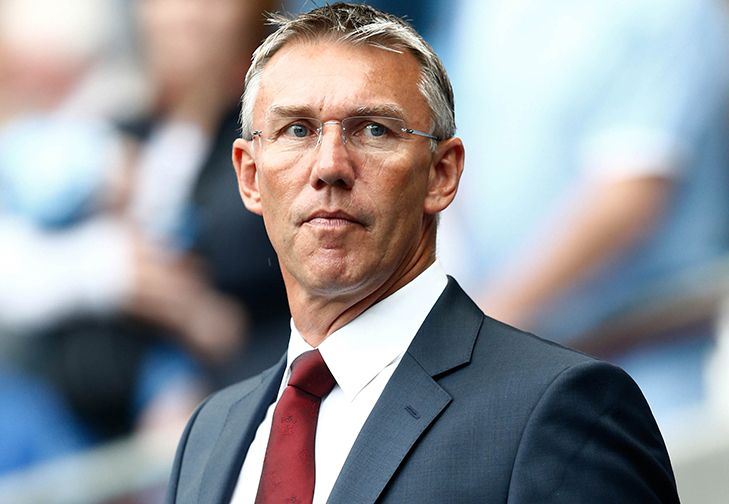 nigel adkins - Google Search