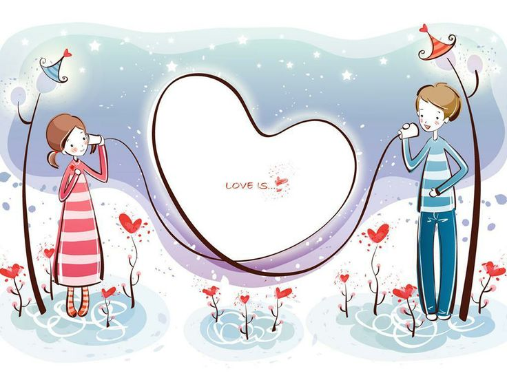 Quote Valentine's Day For Kids