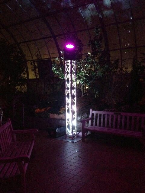 10 Best images about Krohn Conservatory on Pinterest Ea, Colors and Waterfalls