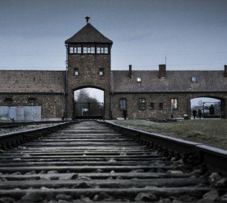 En 1947, des survivants de l'Holocauste ont décidé de prendre leur revanche mais leur plan ne s'est pas passé comme prévu.