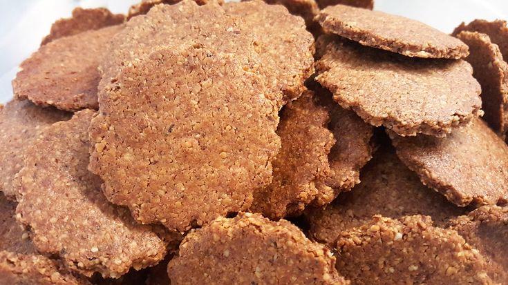 dieta del gruppo sanguigno: peppakakor, biscotti svedesi natalizi