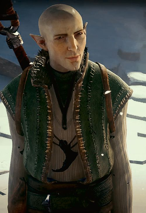 dragon age inquisition how to wear dress to winter palace