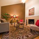 living room furniture ideas traditional