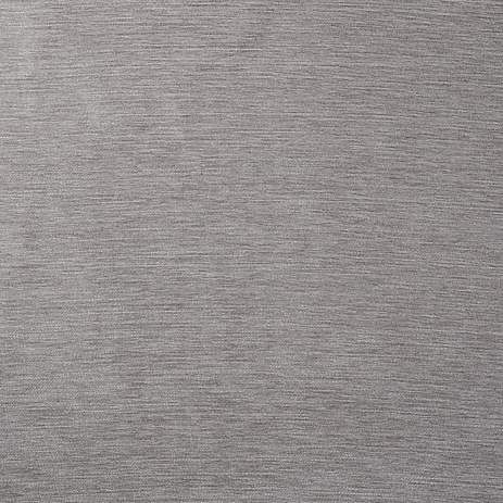 Kensington Dove Grey Fabric | Dunelm