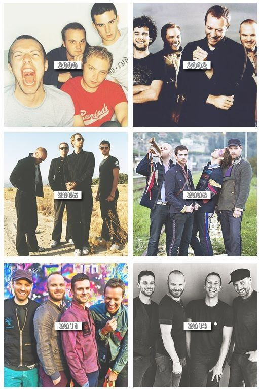 Best 25+ Coldplay o lyrics ideas on Pinterest | Coldplay