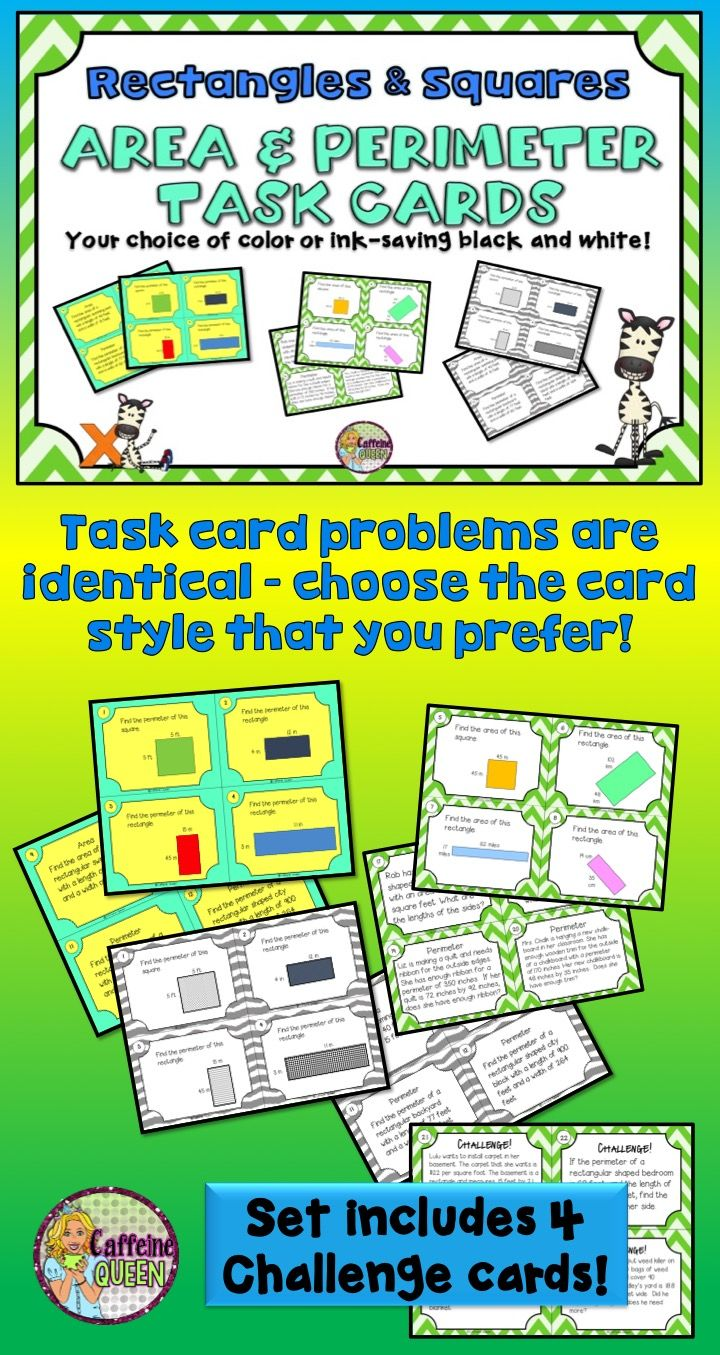 17 best ideas about Area And Perimeter Worksheets on Pinterest  math worksheets, alphabet worksheets, worksheets for teachers, grade worksheets, and multiplication Www Mathslice Com For Free Worksheets 2 1355 x 720