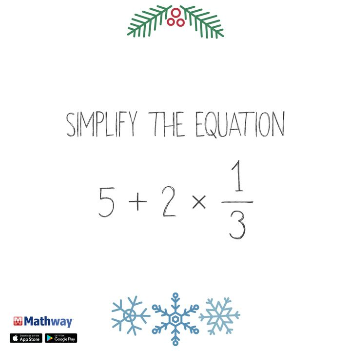 206 best Higher Level Math Problems images on Pinterest