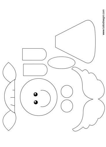 ac2f765c3475830b84be8bdb6423421a.jpg (367×508)