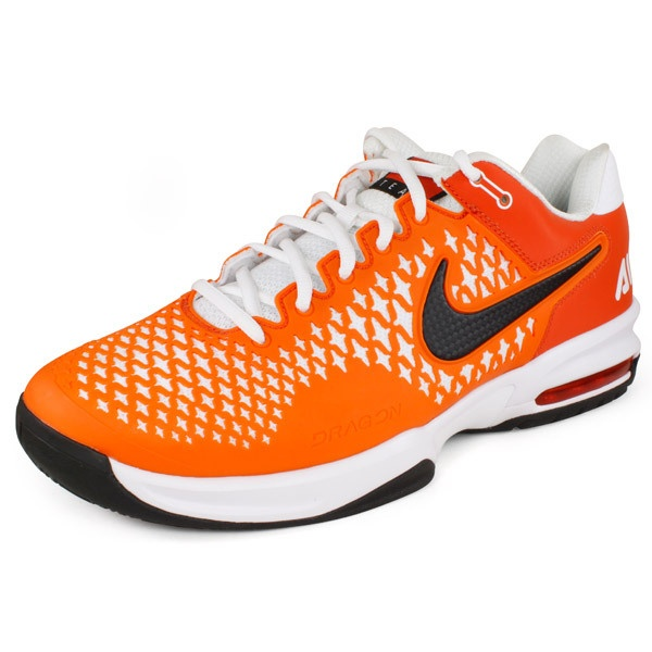 nike tennis shoes promo code