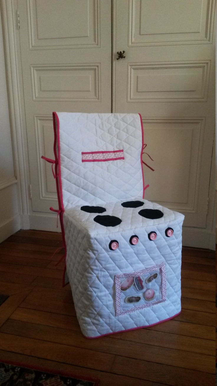 Best 25+ Kitchen chair covers ideas on Pinterest ...