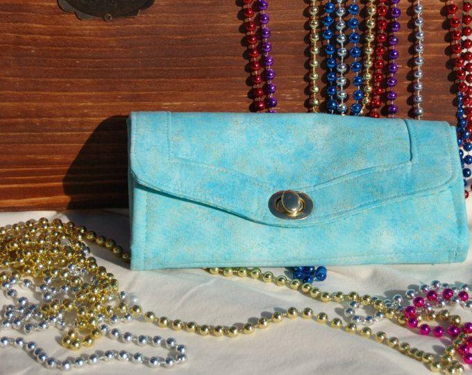 Necessary Clutch wallet, clutch, woman's wallet,  evening bag, Evening clutch, evening purse,NCW, a bag to keep you organnized, Wedding bag