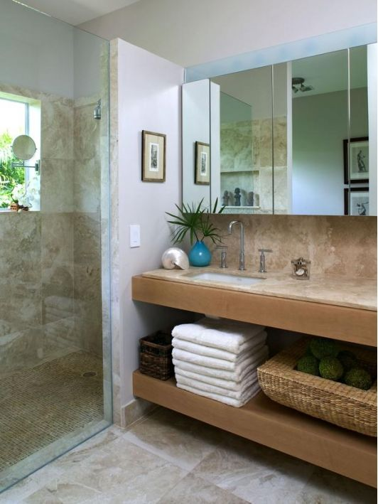 bathroom design idea home and garden design ideas