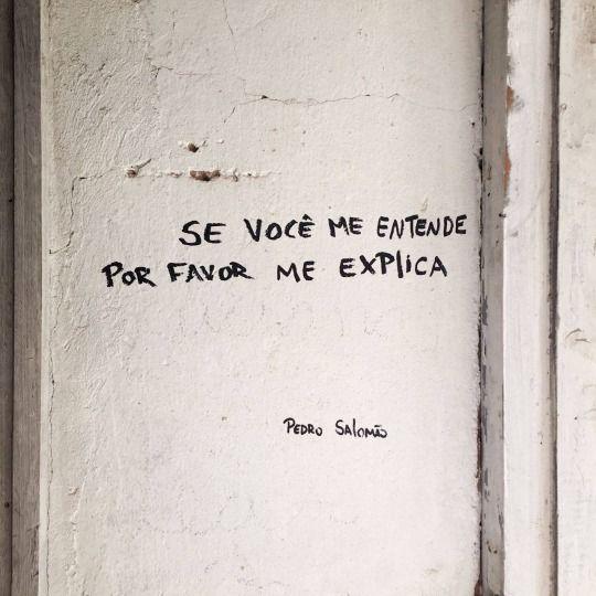 Grafitex