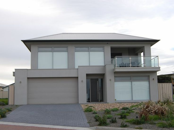 4 Boomer Drive, Port Elliot - Style & Elegance with Sea Views | Port Elliot, SA | Accommodation