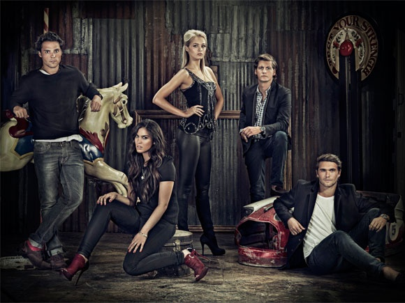 Meet the new cast of Made in Chelsea | Radio Times http://www.radiotimes.com/news/2012-09-26/meet-the-new-cast-of-made-in-chelsea