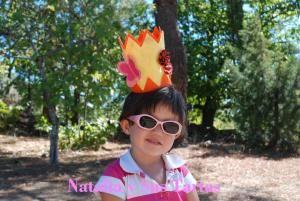 La Reina de Corazones http://nataliaysustartas.wordpress.com/cumpleanos/fiesta-de-alicia-en-el-pais-de-las-maravillas/