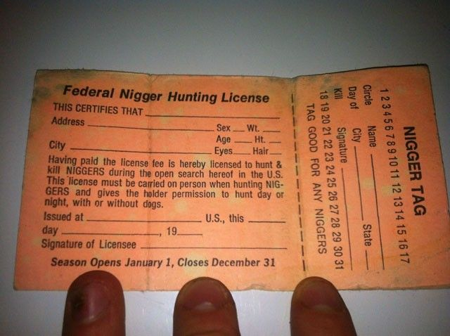 191 best images about race white terror the kkk for Tennessee non resident fishing license