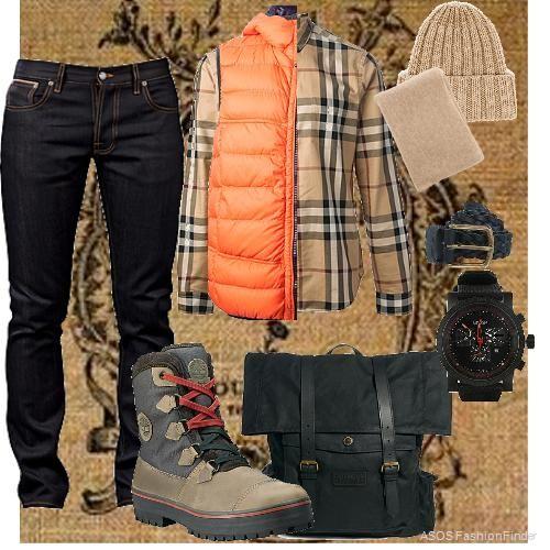 teen boys fashion