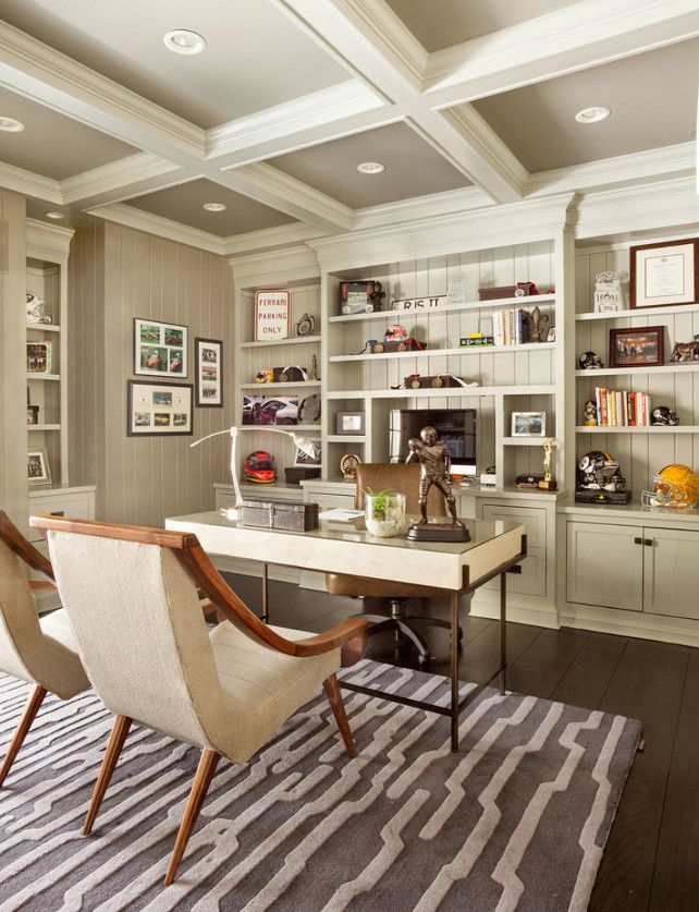 home office color ideas exemplary. Brilliant Home New Canaan  Traditional Home Office Other Metro Garrison Hullinger  Interior Design Inc Intended Color Ideas Exemplary