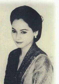 若い頃のデヴィ夫人が美人過ぎるwwwww 【結婚してください】 - NAVER まとめ
