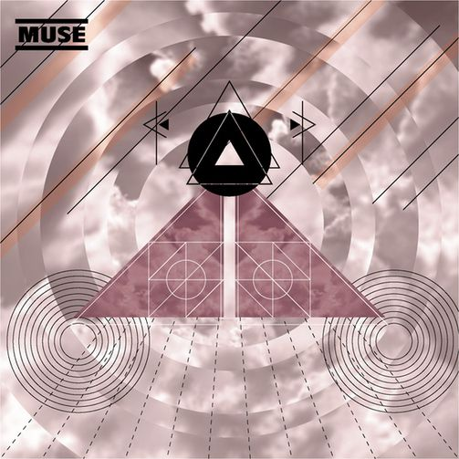 Experimental Muse Music Cover 2 by Mike Hung