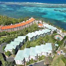 St Croix US Virgin Islands Vacation Packages & Travel Deals | BookIt.com