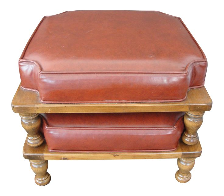 238 Best Mid Century Modern Furniture Decor And Design