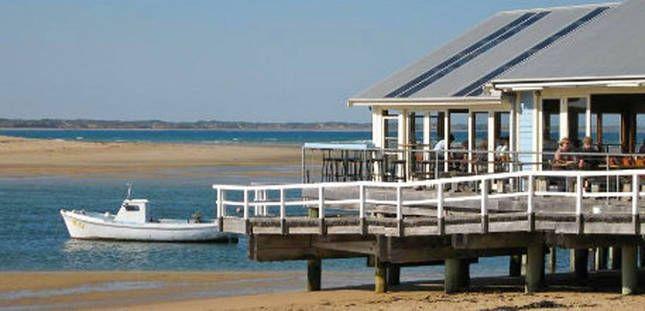 Rottnest Island Accommodation Stayz