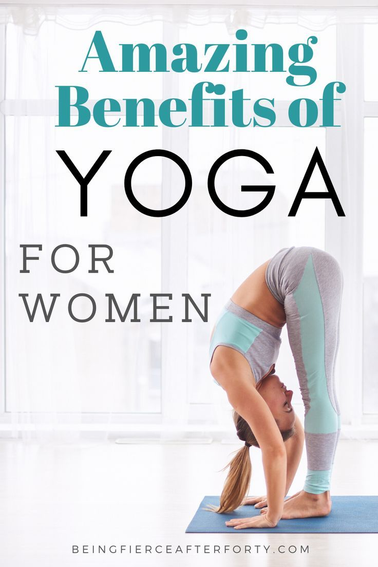 Yoga for women, yoga for health and healing, yoga for pain relief