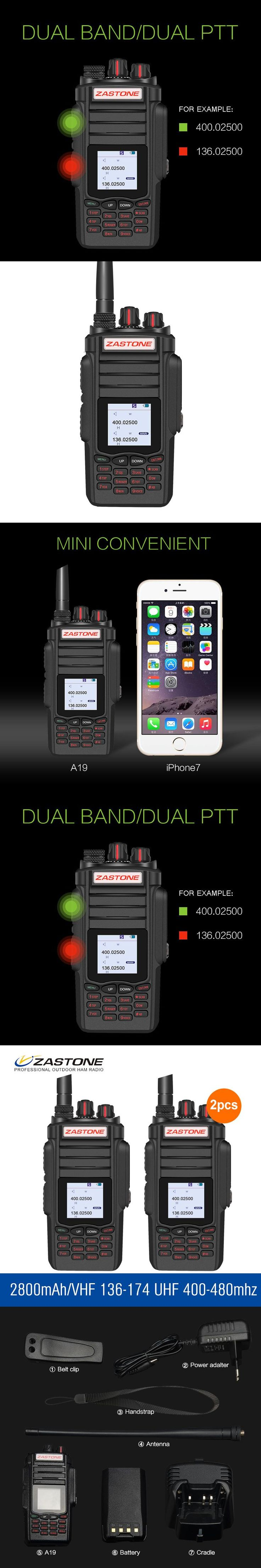 311 best communication equipments images on pinterest