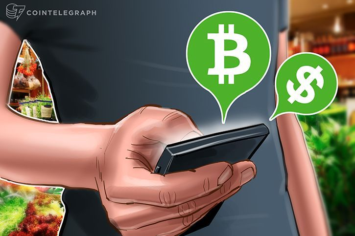 Square Cash App Releases Bitcoin Buy Sell Option To Almost All
