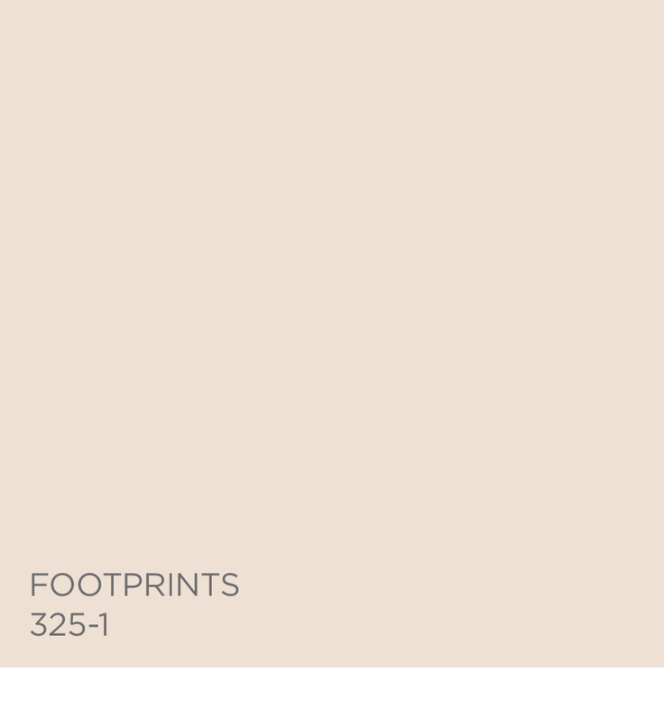 65 Best Colors In Focus Neutrals Images On Pinterest House Colors Paint Colors And Room Colors