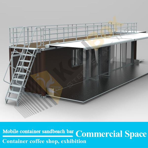 ... shop container coffee bar design, shipping container coffee shop