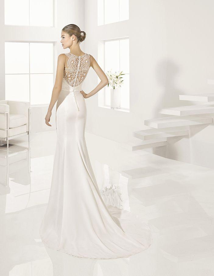 grecia   collection - 2017   pinterest   wedding dresses, dresses