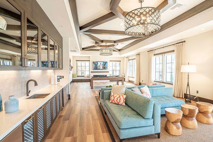 design-art llc — Marisol Apartments | Residential design ...