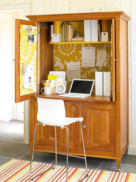 44 best bureau 2 images on Pinterest Furniture DIY and Home office