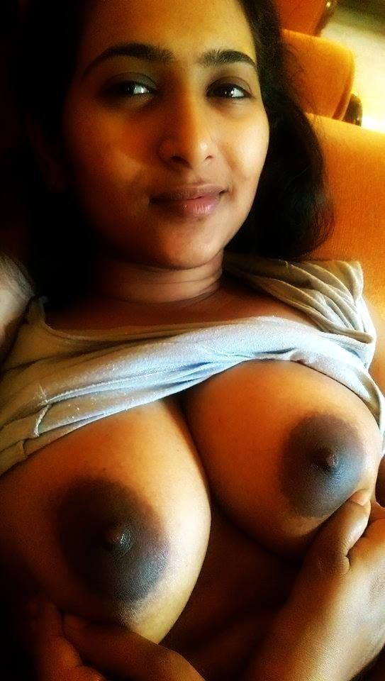 mamta kulkarne boobs phooto without cloath