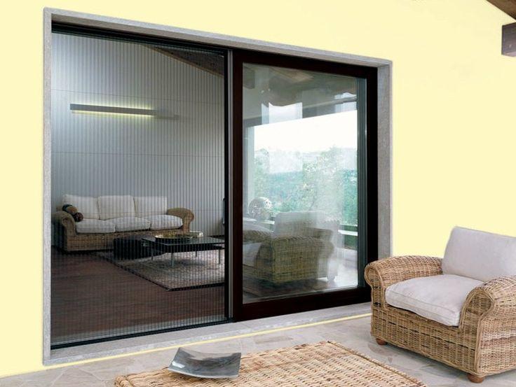 Oltre 25 fantastiche idee su porta finestra scorrevole su for Consulenza architetto gratuita