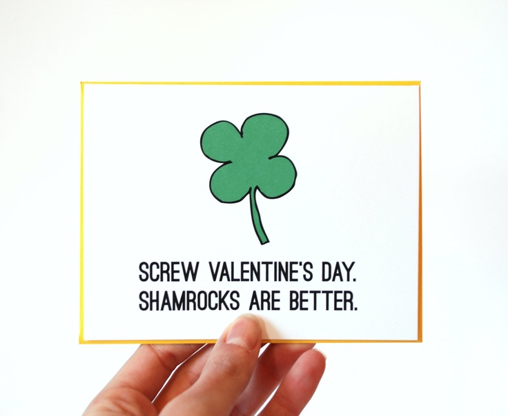 124 best images about Card Ideas – Funny Sayings for Valentines Cards