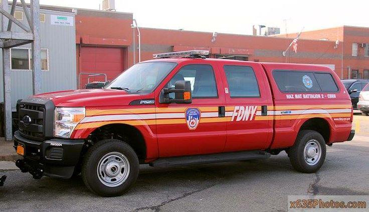 JpM ENTERTAINMENT ☆。★。 Fire trucks, Fire equipment